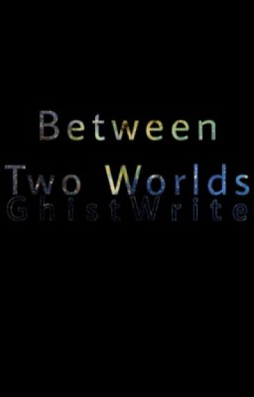 Between Two Worlds (Human Toothless x Reader)