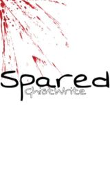 Spared (Ticci Toby x Reader) by GhistWrite