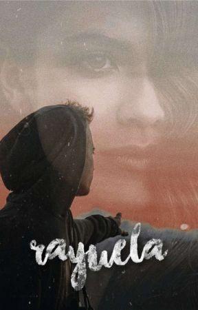 Rayuela • 𝒘𝒐𝒔 by peakywos