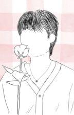 𝐒𝐄𝐄 𝐓𝐇𝐄 𝐋𝐈𝐆𝐇𝐓. minsung. ✔︎ by Jinnieeeeefood