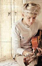 True Love is Forever (A Niall Horan, One Direction, Fanfiction) by calumelon