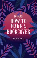 Los Arc: How to make Book Covers by nevereal