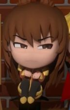 so, i'm watching something by Fireballbap