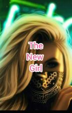 The new girl by Mabsher