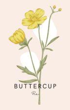 Buttercup || Yoonie || ■ by Binibining_psalmxx