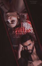 THEIR LOVELESS MARRIAGE || {ON GOING} by virat_arijit18