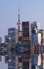 One Of The Leading Real Estate Agent In Toronto by marijankoturic