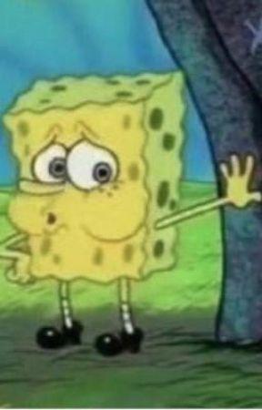 spongebob x mr krabs smut by wendyisnotfunny