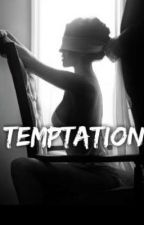 Temptation by ChicagoFairy