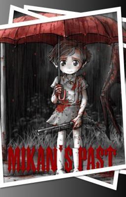 Gakuen Alice Fanfiction Mikan a Natsume datovania