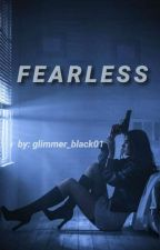 Fearless by glimmer_black01