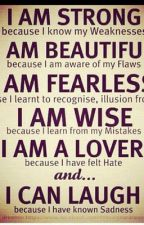 Quotes by Miihaa69