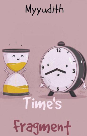 Time's Fragment