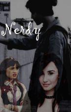 Nerdy... by SylviaZerva