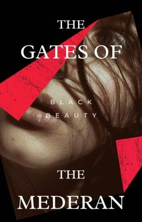 The Gates of the Mederan (Sample) by cool_reader_