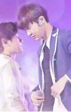 [CHANBAEK][LONGFIC] Anh nhất định sẽ lấy em by byeonshine