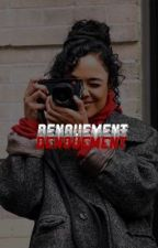 denouement // money heist by diamondswhite