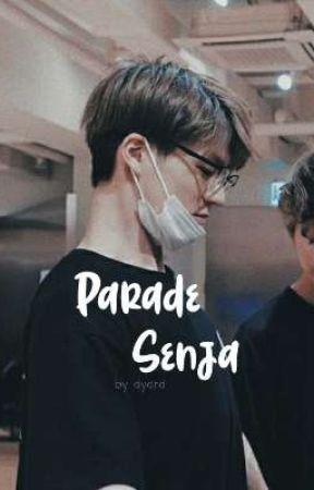 Parade Senja by Ayara_Cleyza