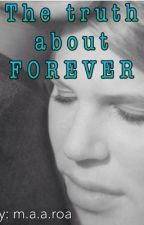 The truth about Forever (one direction) by CoachMaggie