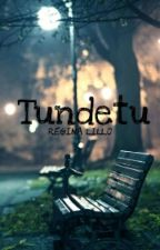 Tundetu by YourNightmaress