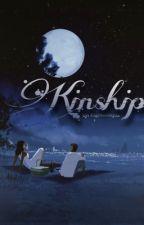 Kinship by NightinGayla