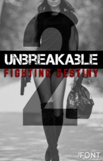 Unbreakable II