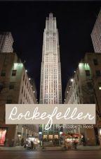 Rockefeller by Elizabeth_R03