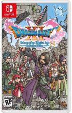 Hell hath no fury like this chatroom. (Dragon Quest 11 Chatroom!!!) by hyjhfuhjkhiygutf