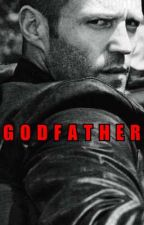 Godfather  by nee_mo2