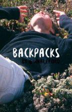 backpacks ➸ translation by lukeisslut