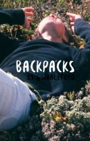 backpacks ➸ translation by theleah