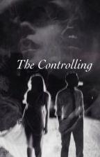 The Controlling by KatAlex_IrishObvious