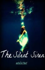 The Silent Siren by natalie11nat