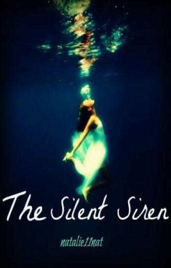 The Silent Siren