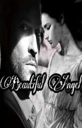 Beautiful Angel (Sequel To Fallen Angel) by DeathQueen5
