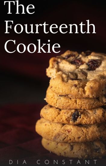 The Fourteenth Cookie