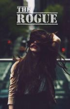 Rogue by i-love-music1