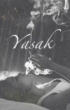 YASAK by deniz_sall