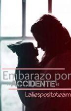 embarazo por accidente(madre adolescente) by venecialimon