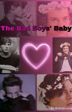 The Bad Boys' Baby [L.S] by Bob28Larry