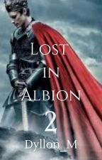 Lost in Albion 2 (Merlin ) - Completed by Dyllon_M