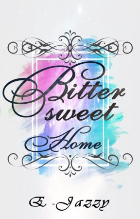 LCDP X - Bittersweet Home by E-Jazzy