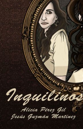 Inquilinos by AliciaPerezGil