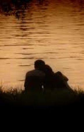 He broke my heart, now he wants me back? - Wattpad