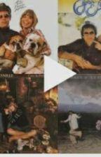 My Top Favorite Captain & Tennille songs by rhapsody_queen