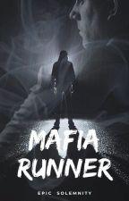 Mafia Runner by Epic_Solemnity