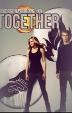 Together? by Sharon_Carter