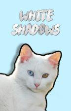 Warriors: White Shadows by aquastorm-