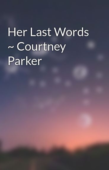 Stolen Innocence By Courtney Parker Mp3 MP3 Download