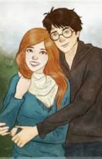 Hinny forever and always by Freeaccount101